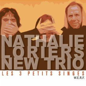 N.-Loriers--Les-3-petits-singes--cover.jpg