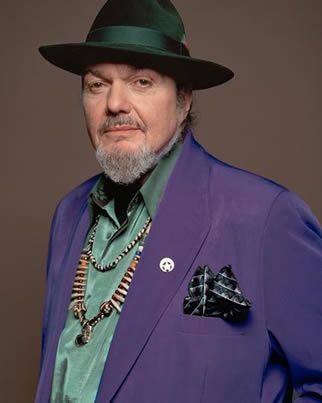 Dr-John.jpg