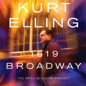 Kurt-Elling--1619-Broadway-cover.jpg