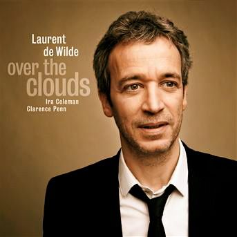Laurent-de-Wilde-Over-cover.jpg