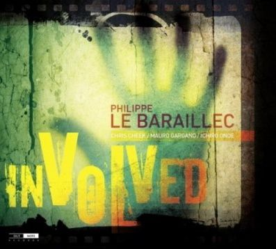 Philippe-le-Baraillec---Involved--cover.jpg