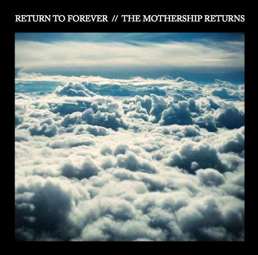 RTF-mothership-return-cover.jpg