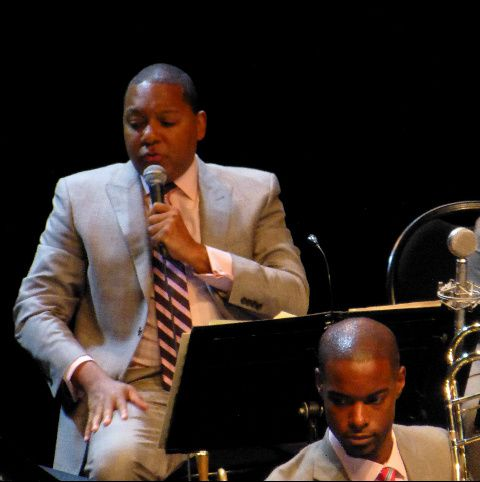 Wynton-Marsalis.jpg