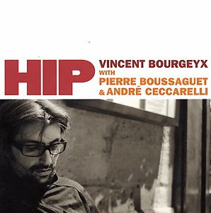 vincent-bourgeyx-hip.jpg