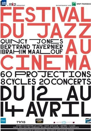 Affiche-Festival-du-Jazzau-Cinema.jpg
