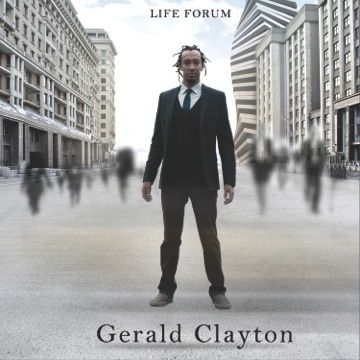 Gerald-Clayton-Life-Forum--cover.jpeg