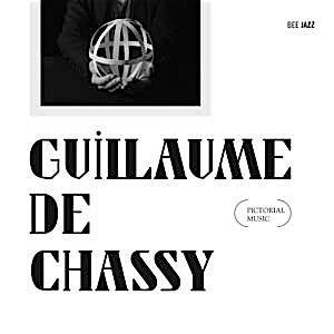 G. de Chassy, Pictorial Cover a