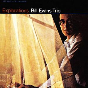 Bill-Evans-Explorations--cover.jpg