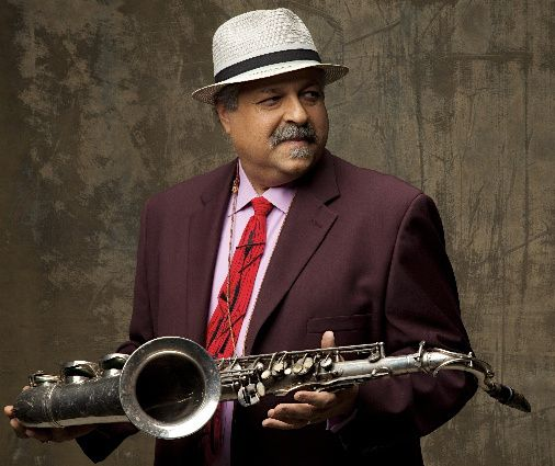Joe-Lovano-c-Jimmy-Katz.jpg