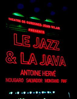 Le-Jazz---la-Java-copie-1.jpg