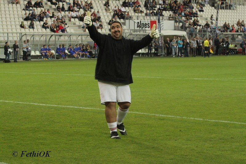 Zidane 7221