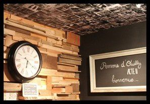 photo-resto-Pomme-d-ouilly-jpg