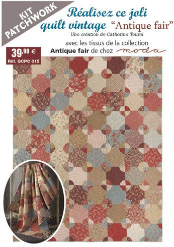 kit_patchwork_antique_fair_QCPC015.jpg