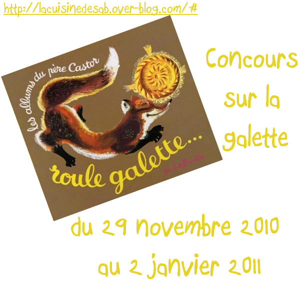 concours-galette.png