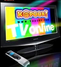 TV_thai.jpg