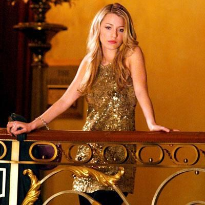 Les Fashion Perfections De Serena Pisode 1 Gossip Girl Le Blog Officiel De La S Rie