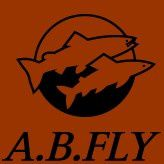 AB Fly