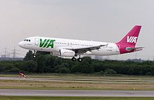 220px-Air_Via_A320-200_LZ-MDA.jpg