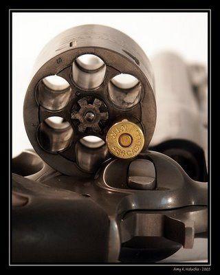 roulette-russe.jpg