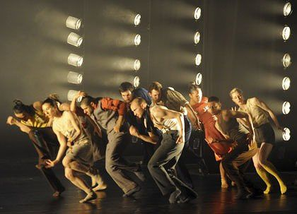 Political-Mother-HofeshShechter.jpg