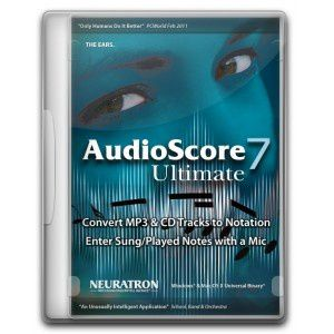 audioscore-ultimate-7-convertir-un-audio-en-partition-pour-.jpg