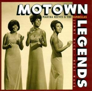 motown_legends.jpg