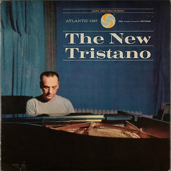 Lennie-Tristano---The-New-Tristano.jpg