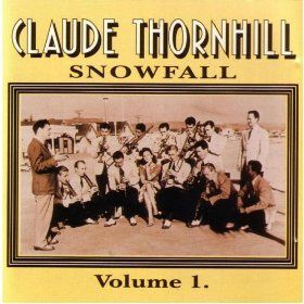 albumcoverclaudethornhillsnowfallvol1.jpg
