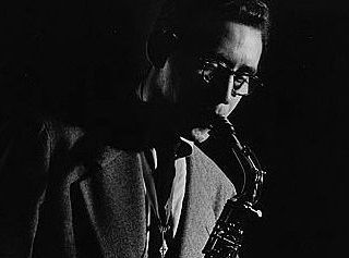 lee-konitz-1.jpg