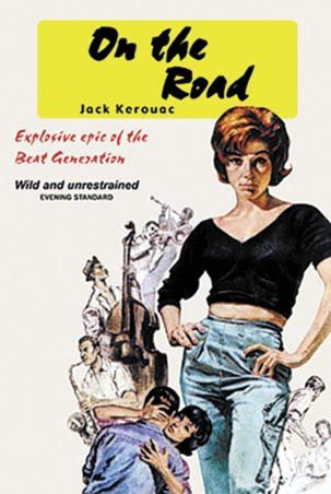 on-the-road-book-cover-jack-kerouac-poster.jpg