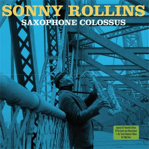 sonny_rollins_saxophone_colossus_notnow.jpg