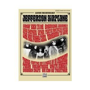 jefferson-airplane.jpg