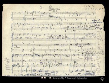 schostakovitch-part.jpg