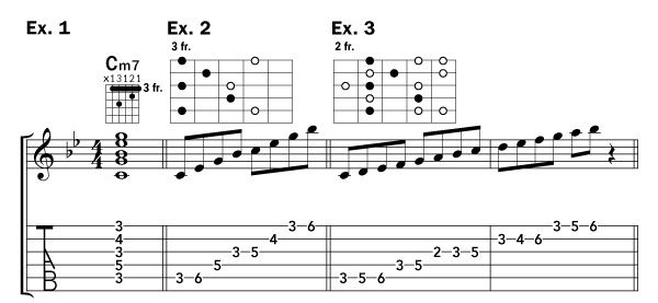 Chord-Shapes-ex1_3.jpg