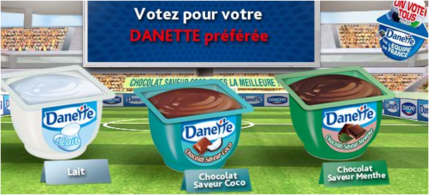 Danette-1.png