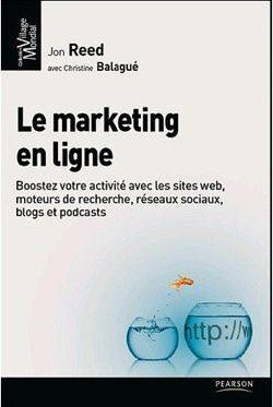 lemarketingenligne1