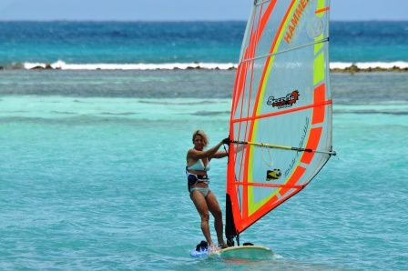 windsurf juin 11 (100) - Copie