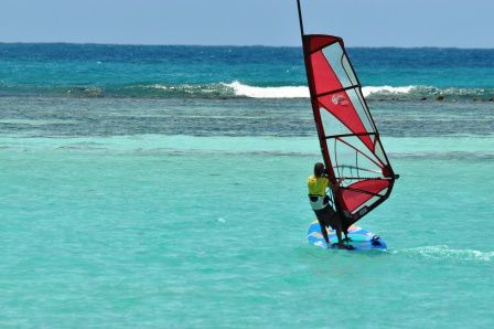 windsurf juin 11 (13) - Copie