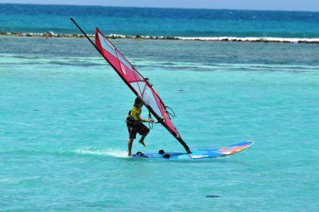 windsurf juin 11 (61) - Copie