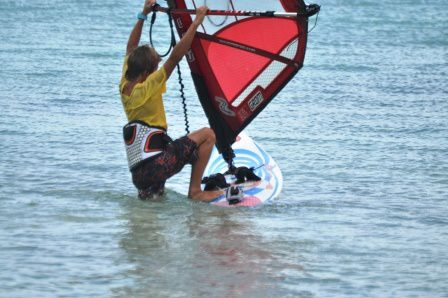 windsurf juin 11 (73) - Copie