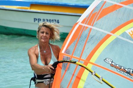 windsurf juin 11 (86) - Copie