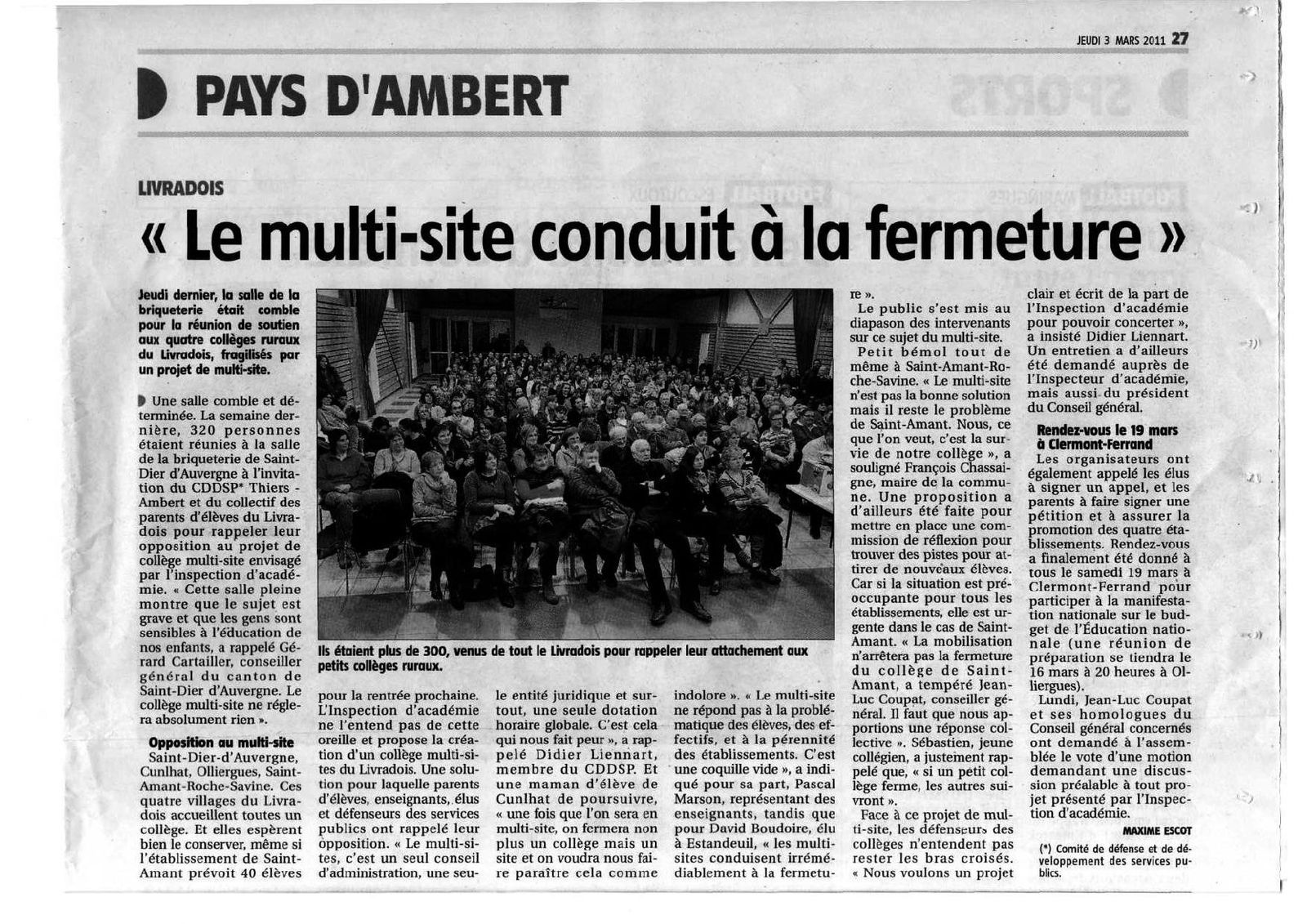 Article-dans-la-gazette.jpg