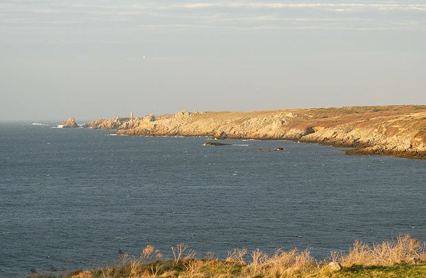 Ouessant1 20111114