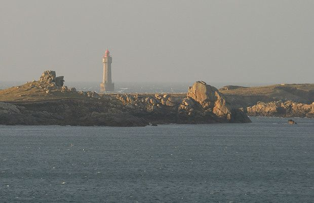 Ouessant5 20111114
