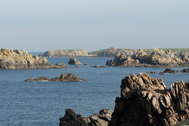 Ouessant6 20111114