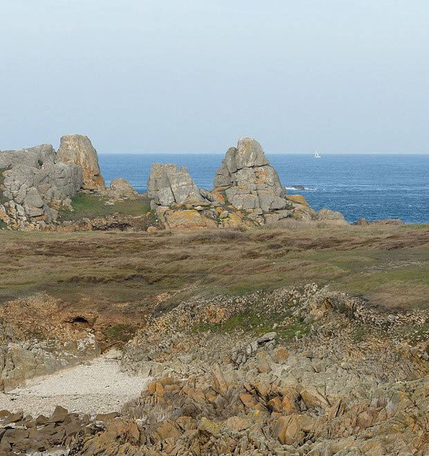 Ouessant8 20111114