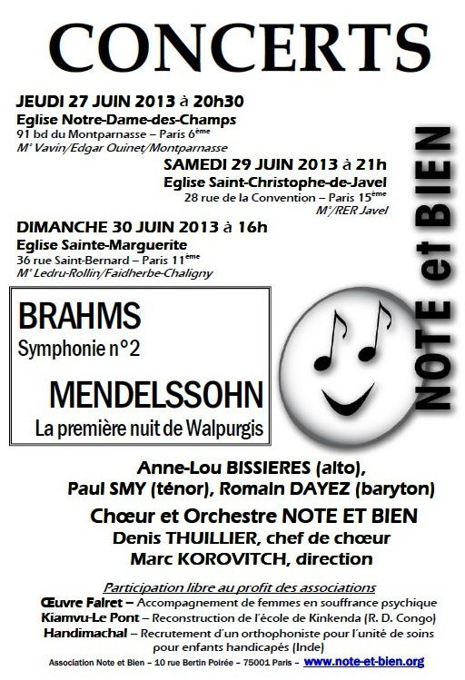 AfficheN&B juin2013 b