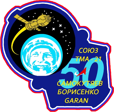 Soyuz-TMA-21-Mission-Patch.png
