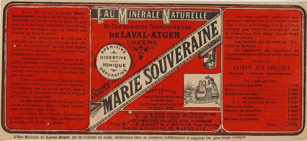 -tiquette-source-laval-atger