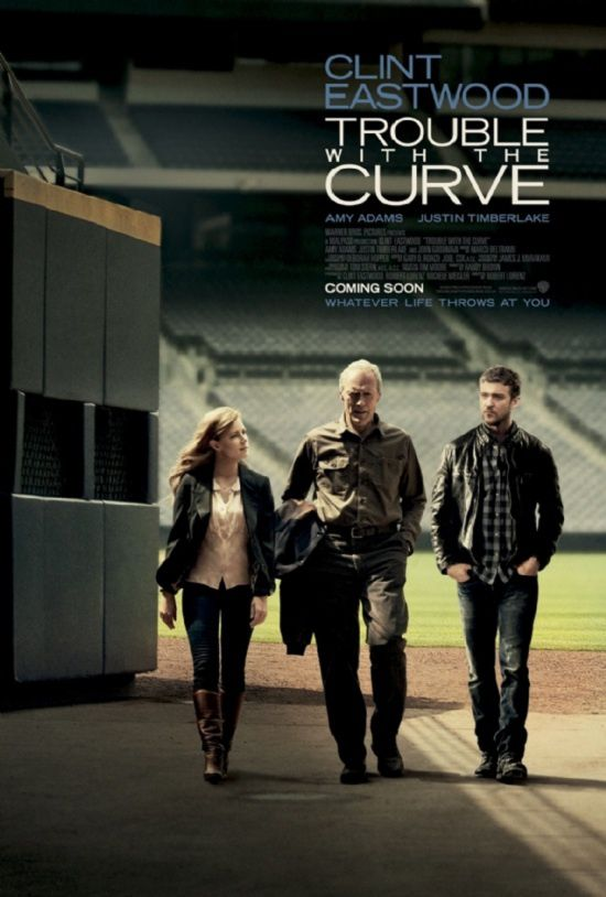 trouble-with-the-curve-poster-movie.jpg